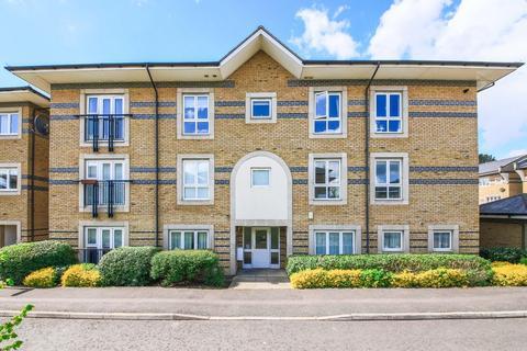 2 bedroom flat to rent - Longworth Avenue, Chesterton, Cambridge