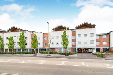 2 bedroom apartment for sale - Lady Susan Court, New Road, Basingstoke A One Bedroom First Floor Retirement Apartment