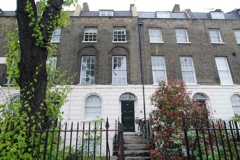 1 bedroom flat for sale - Liverpool Road, London