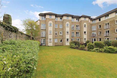 1 bedroom retirement property for sale - Kelburne Court, Paisley
