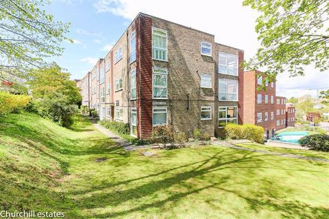 2 bedroom flat to rent - Makinen House, Buckhurst Hill, Essex