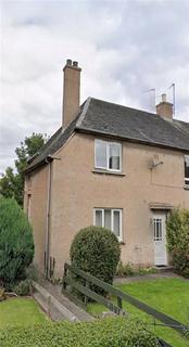 2 bedroom flat to rent - Watson Avenue, St Andrews