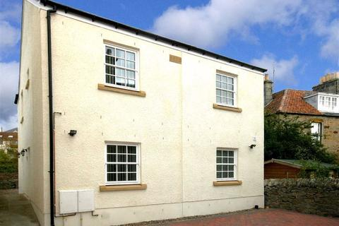 2 bedroom flat to rent - Kinnessburn Road, St Andrews, Fife