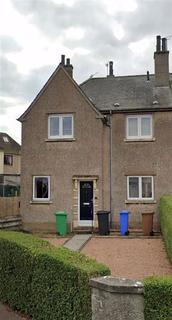 2 bedroom flat to rent - Sandyhill Road, St Andrews