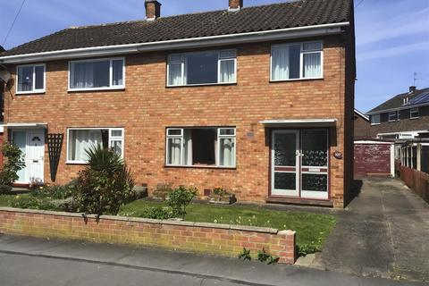 3 bedroom semi-detached house for sale - Whitemere Road, Mount Pleasant, Shrewsbury