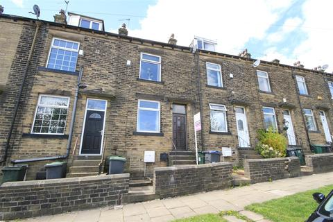 2 bedroom terraced house for sale - Wharncliffe Drive, Eccleshill, Bradford