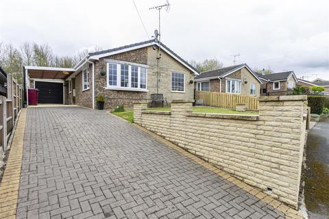 4 bedroom detached bungalow for sale - Ridgeway, Clowne, Chesterfield