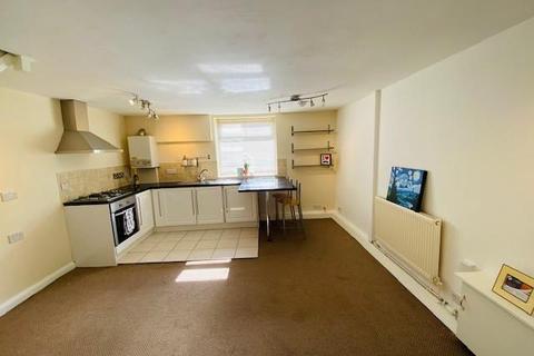 1 bedroom terraced house for sale - Bury Road, Ramsbottom, Bury