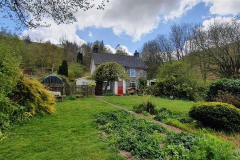 3 bedroom detached house for sale - Llangwyryfon, Aberystwyth, Ceredigion, SY23