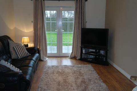 1 bedroom flat to rent - Kensington Way, Leeds