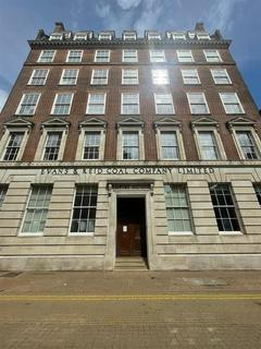 2 bedroom flat to rent - Empire House, Mount Stuart Square, Cardiff