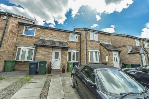 2 bedroom terraced house for sale - Tyne View Place, Gateshead