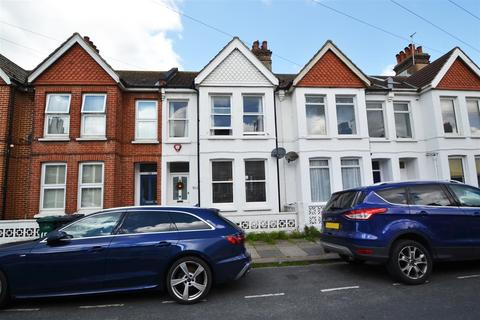 3 bedroom house to rent - St Leonards Avenue, Hove, BN3 4QN