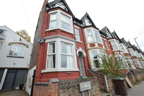 3 bedroom block of apartments for sale - Sneinton Hermitage, Nottingham