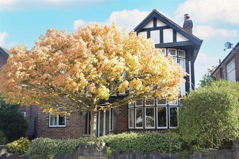 4 bedroom detached house for sale - Ranelagh Grove, Nottingham