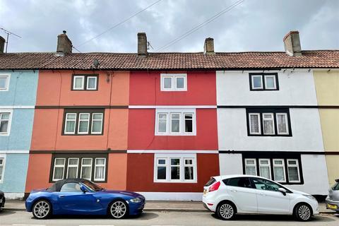 2 bedroom terraced house for sale - London Road, Chippenham
