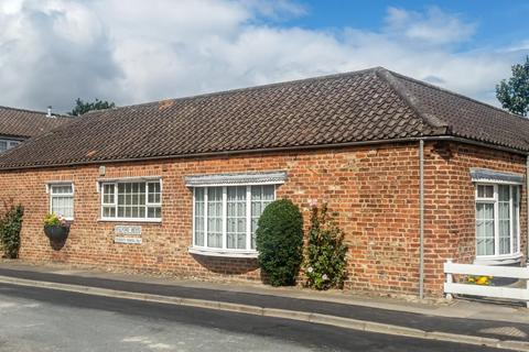 2 bedroom semi-detached bungalow for sale - Fulford Mews, Fulford, York