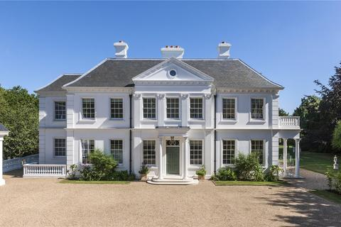 7 bedroom detached house for sale - Little Trodgers Lane, Mayfield, East Sussex, TN20