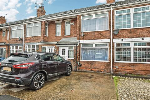 3 bedroom property for sale - Westfield Road, Hull