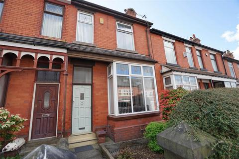 3 bedroom terraced house for sale - Brownlow Road, Horwich, Bolton