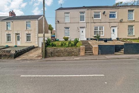 3 bedroom semi-detached house for sale - Fforest Road, Pontarddulais, Swansea