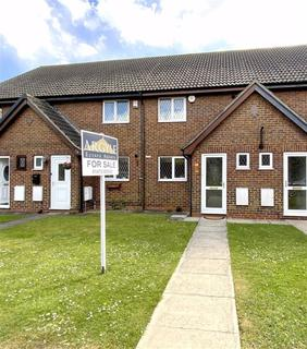 3 bedroom terraced house for sale - Toothill Gardens, Grimsby, North East Lincolnshire