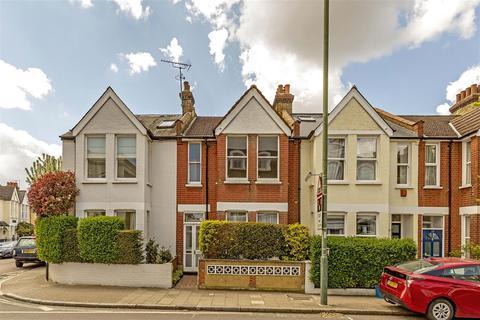 3 bedroom terraced house for sale - White Hart Lane, Barnes, SW13