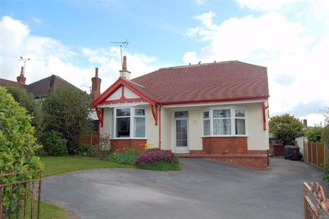 3 bedroom detached bungalow for sale - Llandudno Road, Rhos On Sea, Colwyn Bay