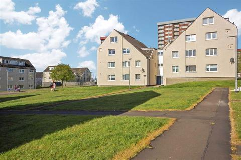 2 bedroom flat for sale - Cornock Street, Clydebank