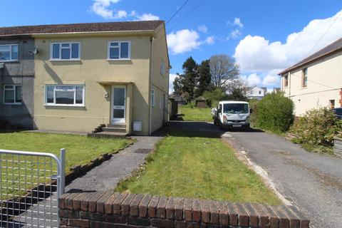 3 bedroom semi-detached house for sale - Woodfield Road, Llandybie, Ammanford
