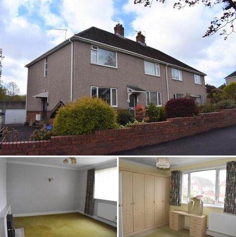 2 bedroom flat for sale - Sketty Park Drive, Sketty, Swansea