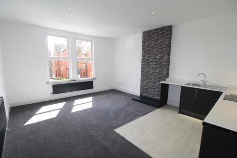 1 bedroom apartment to rent - Standishgate, Swinley, Wigan, WN1 1XP