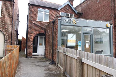 1 bedroom flat to rent - Abbey Road West Bridgford Nottingham