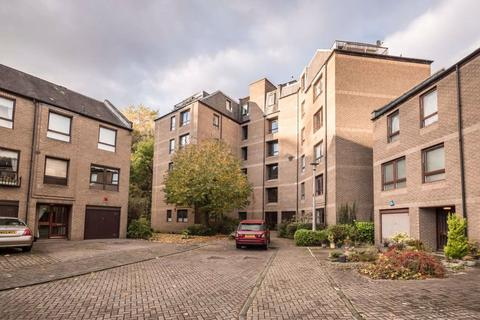 2 bedroom flat to rent - SUNBURY PLACE, DEAN VILLAGE, EH4 3BY