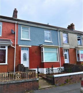 3 bedroom terraced house for sale - Langland Road, Llanelli