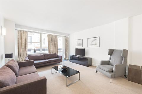 3 bedroom flat to rent - Weymouth Street, Marylebone W1