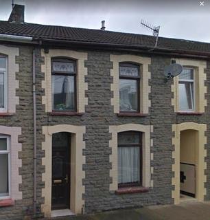 3 bedroom house to rent - Thompson Street, Pontypridd