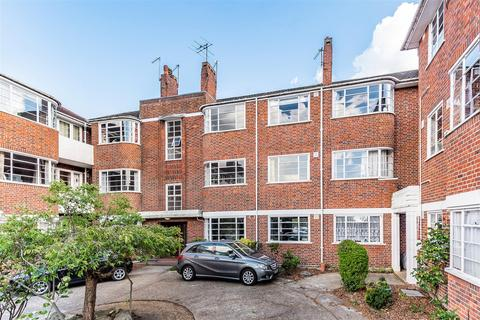 2 bedroom apartment for sale - Beaufort Road, Kingston Upon Thames