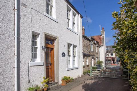 1 bedroom flat for sale - Thistle Lane, St Andrews, Fife