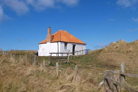 1 bedroom cottage for sale - Goswick Golf Club, Berwick UponTweed
