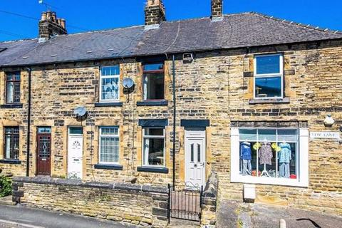 2 bedroom cottage to rent - Yew Lane, Sheffield