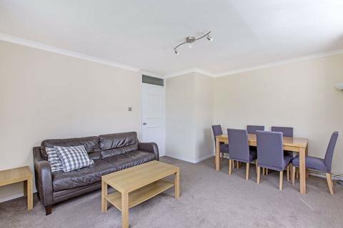 1 bedroom flat to rent - Verran Road, Balham