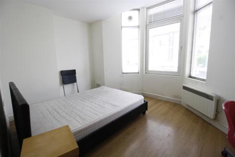 1 bedroom flat to rent - Colum Road Cardiff