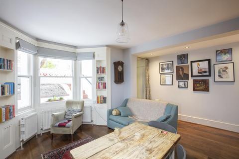 2 bedroom flat for sale - Talfourd Road, Peckham, SE15