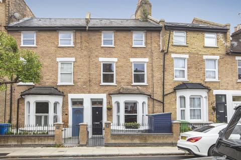 3 bedroom terraced house for sale - Astbury Road, Peckham, SE15