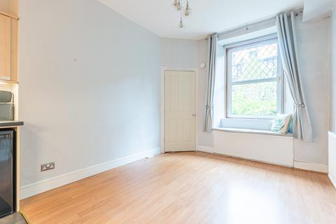 1 bedroom flat to rent - Smithfield Street Edinburgh EH11 2PH United Kingdom