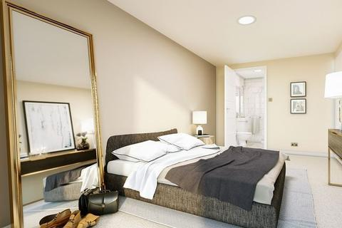 1 bedroom apartment for sale - Quay Central, Liverpool, L3