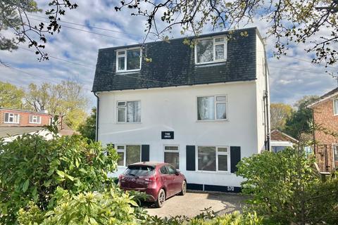 2 bedroom flat for sale - Ferndown