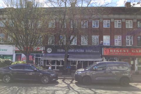 1 bedroom apartment for sale - Walton Road, East Molesey, Surrey, KT8