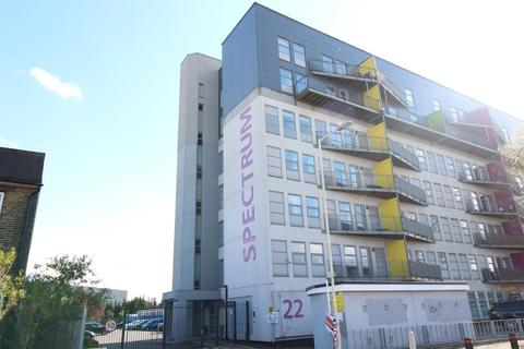 1 bedroom apartment to rent - Freshwater Road, Chadwell Heath, Dagenham, Essex, RM8
